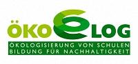 Ökolog1-200