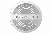 2016_10_expertschule_logotip_phixr__large-1-200