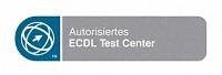 ECDL-Testcenter1-200