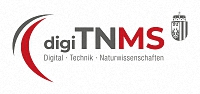logo_digitnms-200
