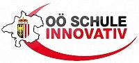 schule-innovativ-200