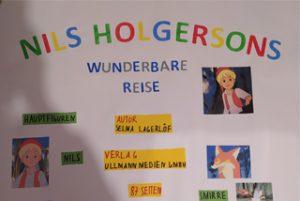 Read more about the article Buchvorstellungen – online