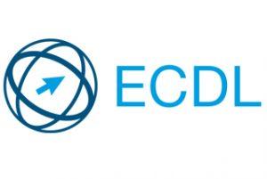 192 ECDL-Einzelprüfungen