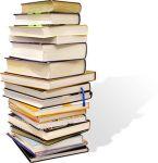Weiterlesen: Schulbibliothek