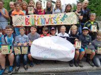 2017-06-28-Projekt-Blumenwiese-Die-1.-Klasse-hat-gewonnen-02