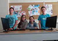 2017-07-03-Letzter-ECDL-Prfungstermin-im-Schuljahr