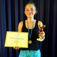 2019-07-03_Lea_Moser_ist_Landessiegerin_bei_Englisch-Wettbewerb_01