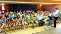 2019-07-04_Schulversammlung_zum_Schulschluss