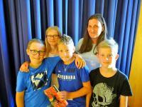 2019-07-04_Schulversammlung_zum_Schulschluss_1a