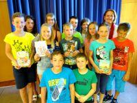 2019-07-04_Schulversammlung_zum_Schulschluss_1b
