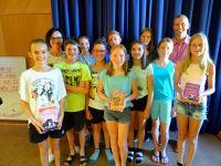 2019-07-04_Schulversammlung_zum_Schulschluss_2a