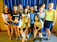 2019-07-04_Schulversammlung_zum_Schulschluss_2b