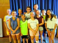 2019-07-04_Schulversammlung_zum_Schulschluss_3a