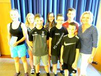 2019-07-04_Schulversammlung_zum_Schulschluss_3b