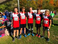 2019-10-17_Cross_Country_LM_Lambach_02