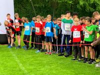 2019-10-17_Cross_Country_LM_Lambach_03