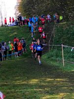 2019-10-17_Cross_Country_LM_Lambach_04