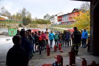 2019-10-25_Brandschutzbung_13