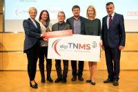 2020-01-29_Unsere_Schule_wurde_mit_dem_digiTNMS-Zertifikat_ausgezeichnet
