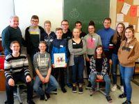 2020-01-30_Prventionsprojekt_Click__Check_in_den_4_Klassen