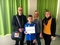 2020-02-03_1_Preis_bei_HELBLING_International_Reading_Competition