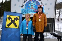 2020-02-12_Schi_und_Snowboard_Bezirksmeisterschaft_2020_b
