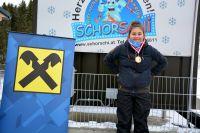 2020-02-12_Schi_und_Snowboard_Bezirksmeisterschaft_2020_c