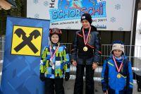 2020-02-12_Schi_und_Snowboard_Bezirksmeisterschaft_2020_d