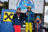 2020-02-12_Schi_und_Snowboard_Bezirksmeisterschaft_2020_e
