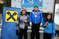 2020-02-12_Schi_und_Snowboard_Bezirksmeisterschaft_2020_f
