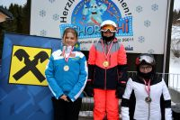 2020-02-12_Schi_und_Snowboard_Bezirksmeisterschaft_2020_g
