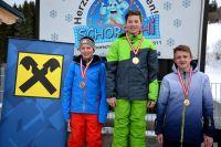2020-02-12_Schi_und_Snowboard_Bezirksmeisterschaft_2020_h