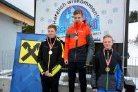 2020-02-12_Schi_und_Snowboard_Bezirksmeisterschaft_2020_i