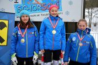 2020-02-12_Schi_und_Snowboard_Bezirksmeisterschaft_2020_j