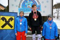 2020-02-12_Schi_und_Snowboard_Bezirksmeisterschaft_2020_k