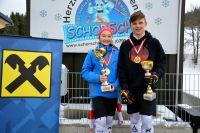 2020-02-12_Schi_und_Snowboard_Bezirksmeisterschaft_2020_l