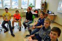 2020-02-12_Workshop_Cybermobbing_zur_Digitalen_Grundbildung_a