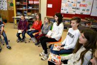 2020-02-12_Workshop_Cybermobbing_zur_Digitalen_Grundbildung_b