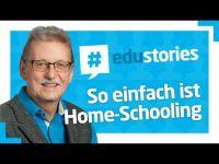 2020-04-18_Homeschooling_Hahn